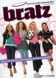 Bratz (Full Screen Edition) System.Collections.Generic.List`1[System.String] artwork