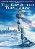 The Day After Tomorrow (Full Screen Edition) System.Collections.Generic.List`1[System.String] artwork