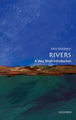 Rivers   2012 edition cover