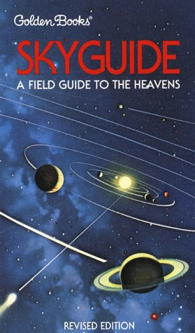 Skyguide N/A edition cover