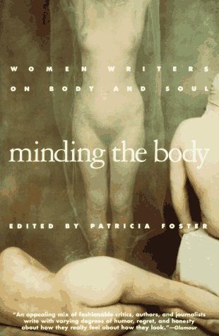 Minding the Body  N/A edition cover