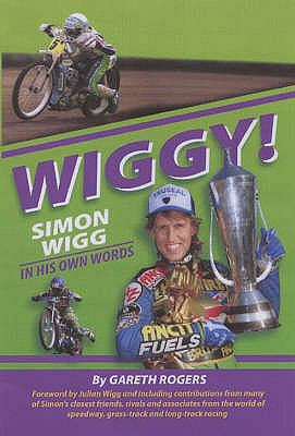 Wiggy! N/A edition cover