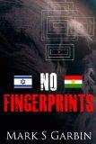 No Fingerprints  N/A 9781494239671 Front Cover