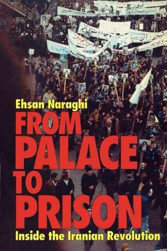 From Palace to Prison  N/A edition cover