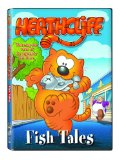 Heathcliff: Fish Tales System.Collections.Generic.List`1[System.String] artwork