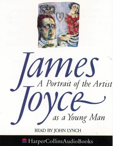 an analysis of a portrait of the artist as a young man by james joyce
