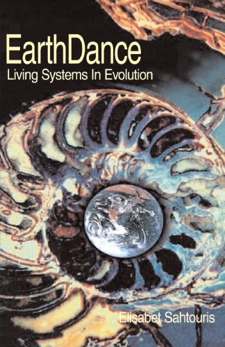 Earthdance   2000 edition cover