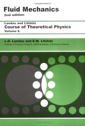 Fluid Mechanics  2nd (Revised) edition cover