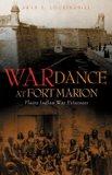 War Dance at Fort Marion Plains Indian War Prisoners N/A edition cover