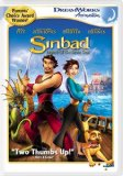 Sinbad - Legend of the Seven Seas (Full Screen Edition) System.Collections.Generic.List`1[System.String] artwork