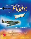 Introduction to Flight:   2015 edition cover