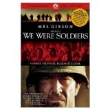 We Were Soldiers System.Collections.Generic.List`1[System.String] artwork