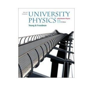 Mastering Physics  11th 2004 9780805387674 Front Cover