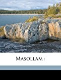 Masollam N/A edition cover