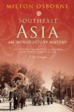 Southeast Asia An Introductory History 11th 2013 edition cover
