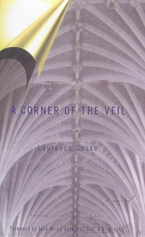 Corner of the Veil   1999 edition cover