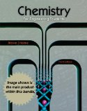 Chemistry for Engineering Students  3rd 2015 edition cover