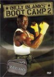 Billy Blanks' Boot Camp 2 System.Collections.Generic.List`1[System.String] artwork