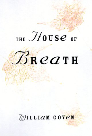 House of Breath  50th 1999 (Anniversary) edition cover