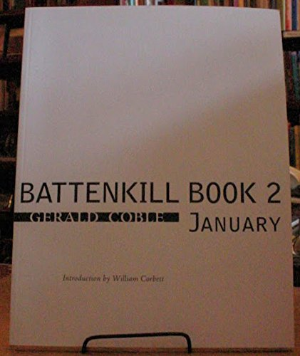 Battenville Book 2   2009 9780978515676 Front Cover