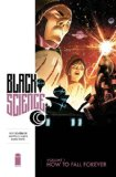 Black Science Volume 1 TP   2014 9781607069676 Front Cover