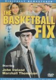 The Basketball Fix [Slim Case] System.Collections.Generic.List`1[System.String] artwork