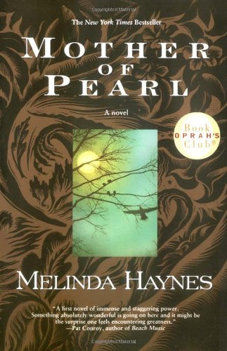 Mother of Pearl   2000 (Reprint) edition cover