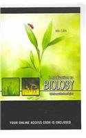 Introduction to Biology Lab Manual for Non-Majors Revised  9780757579677 Front Cover