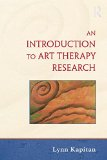 Introduction to Art Therapy Research   2010 9781138872677 Front Cover