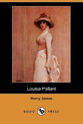 Louisa Pallant  N/A 9781406526677 Front Cover