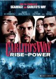 Carlito's Way - Rise to Power (Widescreen) System.Collections.Generic.List`1[System.String] artwork