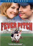 Fever Pitch (Full Screen Edition) System.Collections.Generic.List`1[System.String] artwork