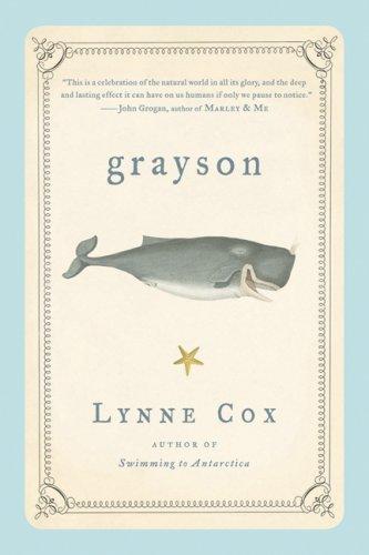 Grayson   2006 edition cover