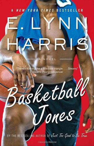 Basketball Jones   2010 edition cover