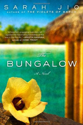 Bungalow   2012 edition cover