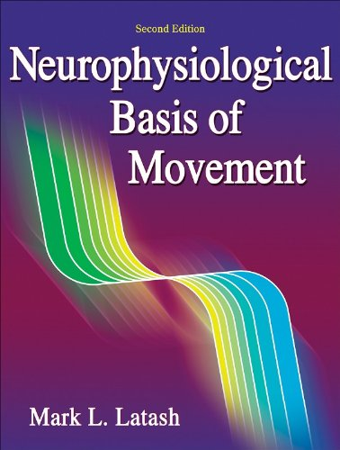 Neurophysiological Basis of Movement  2nd 2008 edition cover