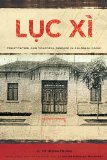 Luc X� Prostitution and Venereal Disease in Colonial Hanoi  2011 edition cover