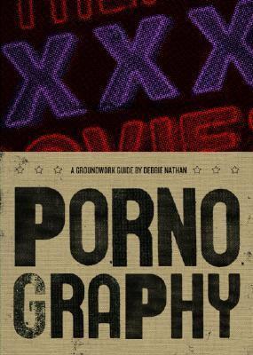 Pornography   2007 edition cover