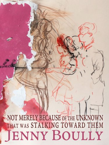 Not merely because of the unknown that was stalking toward Them   2011 edition cover