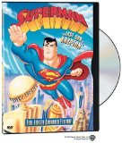 Superman - The Last Son of Krypton System.Collections.Generic.List`1[System.String] artwork