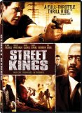 Street Kings System.Collections.Generic.List`1[System.String] artwork