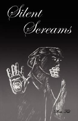 Silent Screams N/A 9780978853679 Front Cover