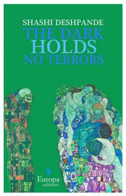 Dark Holds No Terrors  N/A edition cover