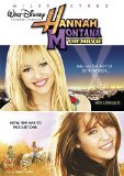 Hannah Montana: The Movie System.Collections.Generic.List`1[System.String] artwork