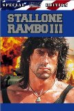 Rambo III (Special Edition) System.Collections.Generic.List`1[System.String] artwork