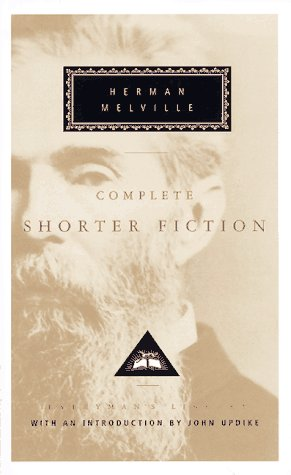 Complete Shorter Fiction  N/A 9780375400681 Front Cover