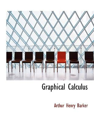 Graphical Calculus:   2008 edition cover