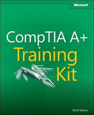 Comptia A+ (Exam 220-801 and Exam 220-802)   2013 edition cover