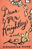 Dear Mr. Knightley   2013 9781401689681 Front Cover