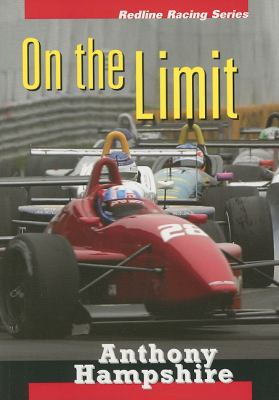 On the Limit   2005 9781550415681 Front Cover